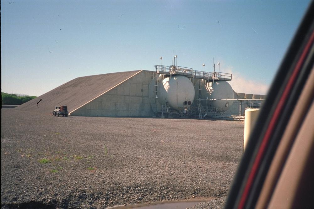 F251 LPG Tank Motonui.jpg