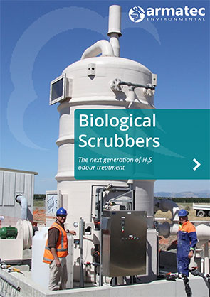 Download the Biological Scrubber Handbook