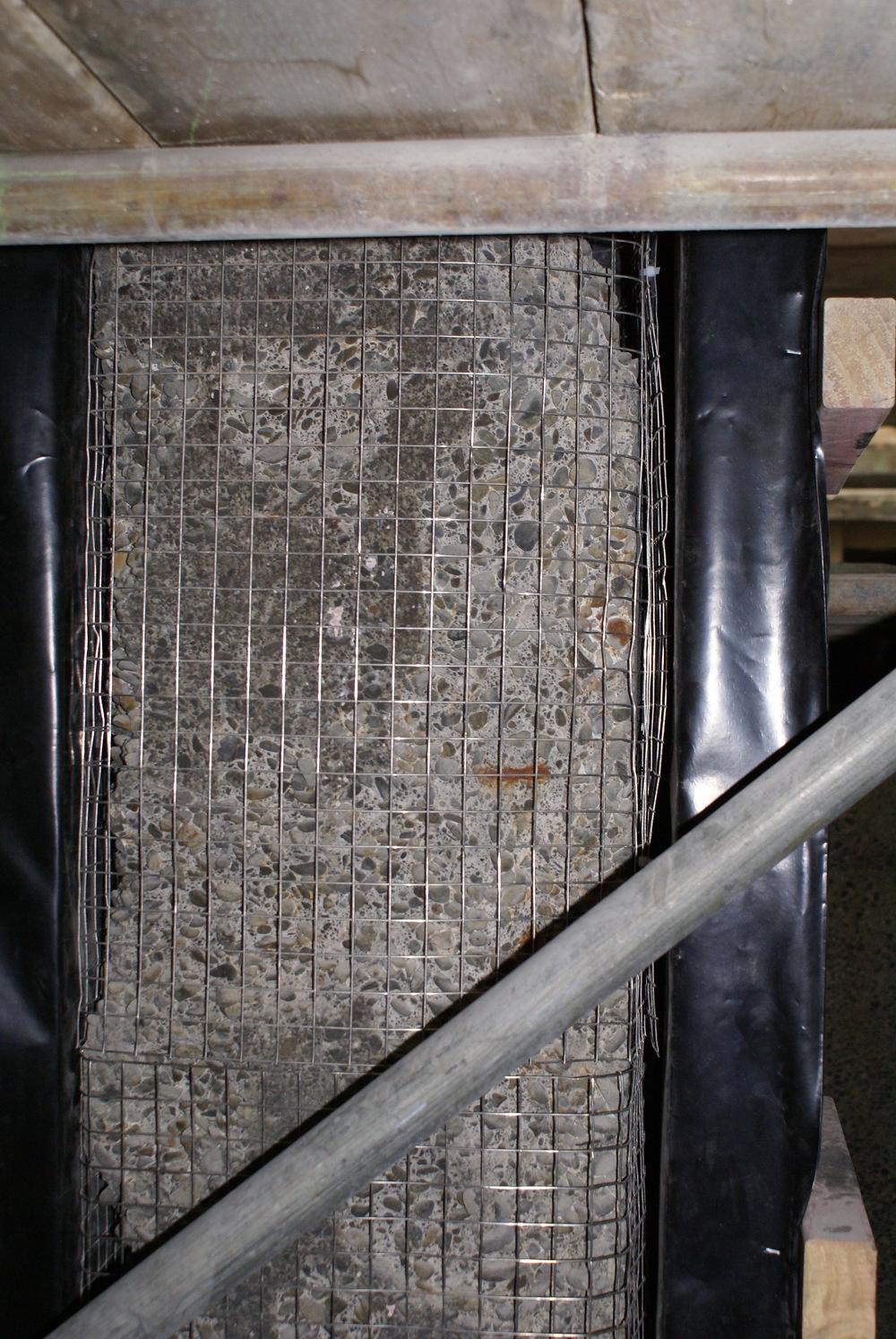 24 Wastewater Napier ColumnsToGrout copy.jpg