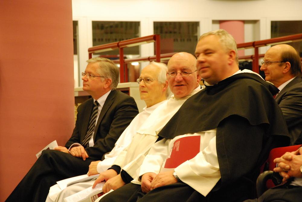 Angelicum people.JPG