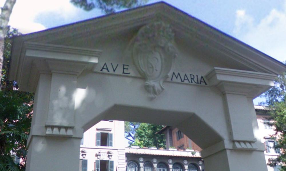 marianum 4.png