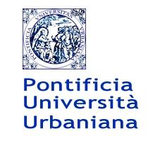 Pontificia Università Urbaniana