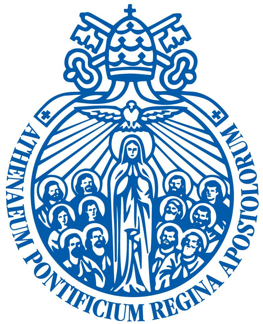 Pontificio Ateneo «Regina Apostolorum»