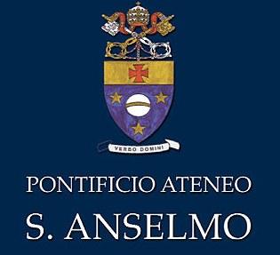 Pontificio Ateneo San Anselmo