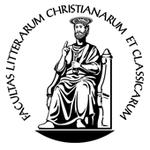 Pontificio Istituto Superiore di Latinità o Facoltà di Lettere Cristiane e Classiche