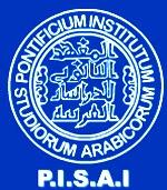 Pontificio Istituto di Studi Arabi e d'Islamistica