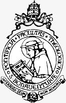 """Pontificia Facoltà Teologica """"San Bonaventura"""" (Seraphicum)"""