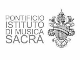 Pontificio Istituto di Musica Sacra