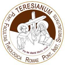 """Pontificia Facoltà Teologica e Pontificio Istituto di Spiritualità """"Teresianum"""""""