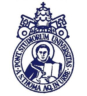 Pontificia Università S. Tommaso d'Aquino