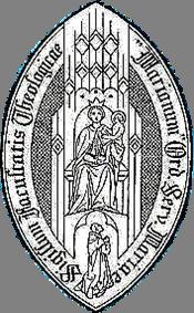 Pontificia Facoltà Teologica «Marianum»