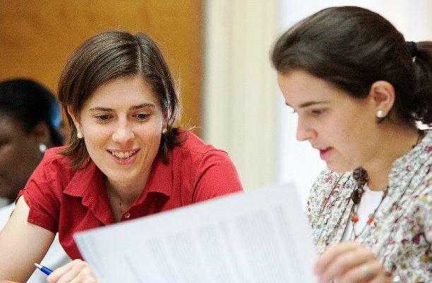 Vuoi approfittare della ricerca fatta da uno studente nel tuo campo d'interesse qua a Roma? Cercaquiper tema!