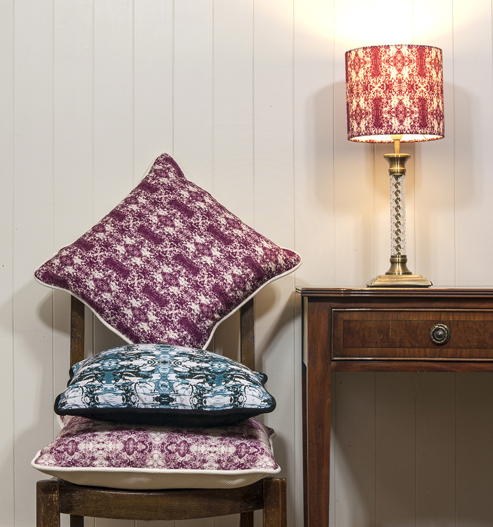 small pink and cushions.jpg
