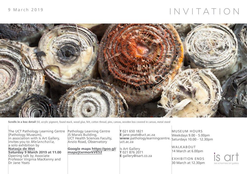 FINAL INVITATION JPEG.jpg