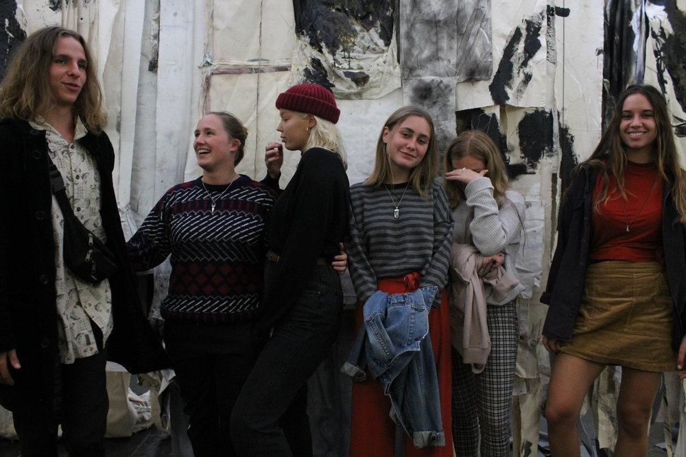 The wonderful Teens 1.jpg