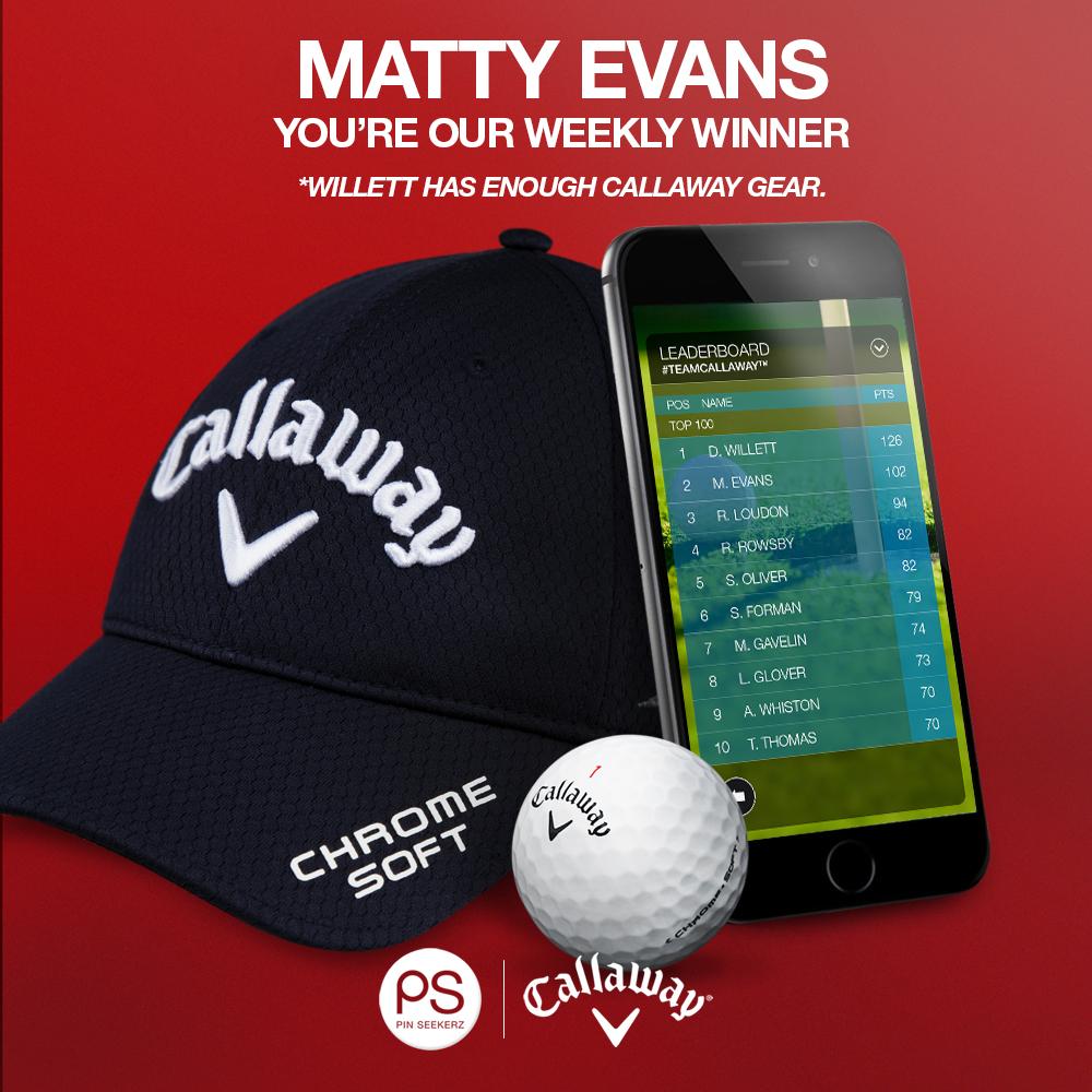 Matty Evans.jpg