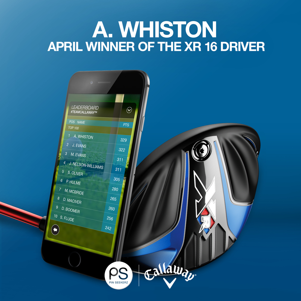 monthly winner april - A Whiston.jpg