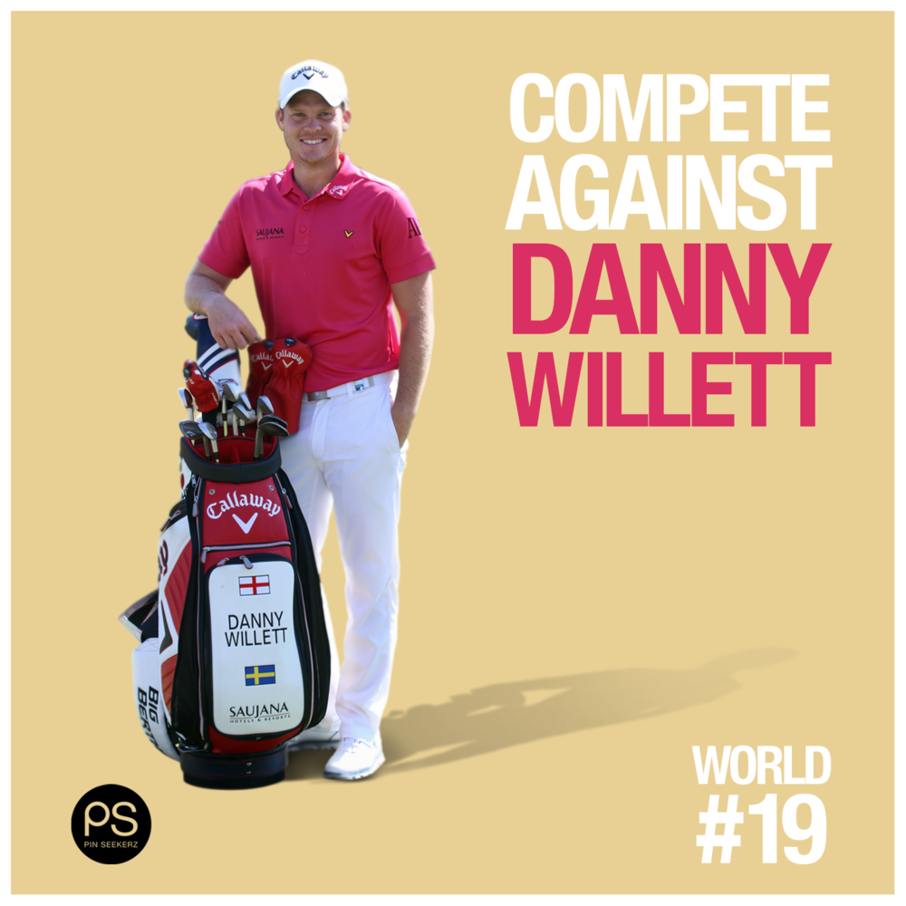 Danny Willett.png