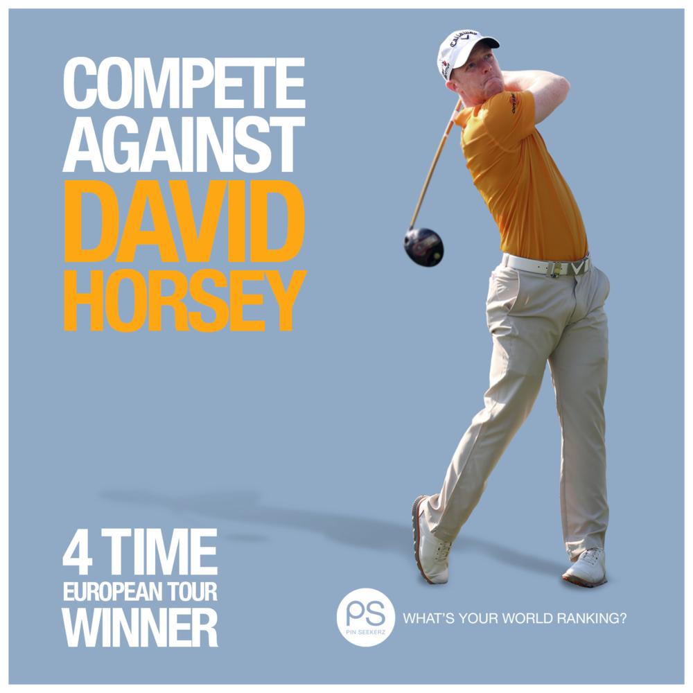 David Horsey.png