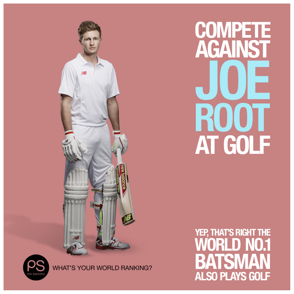 Joe Root.png