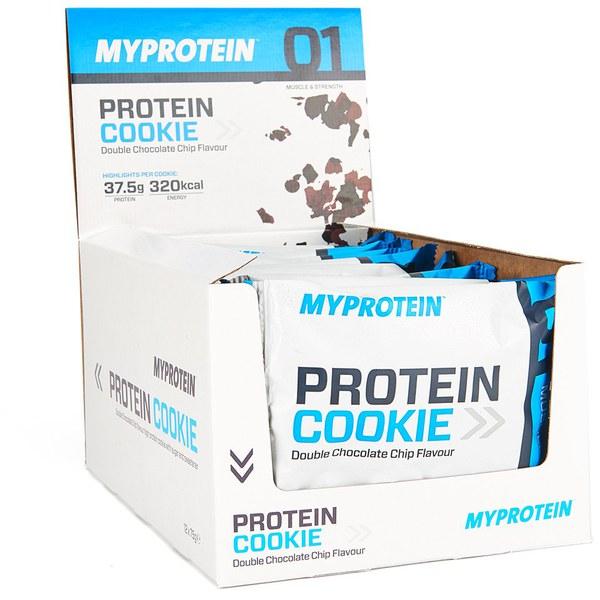 Protein Cookie.jpg