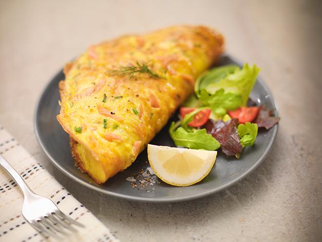salmon-omelette.jpg