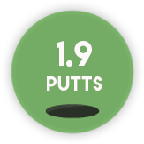 putt icon.png