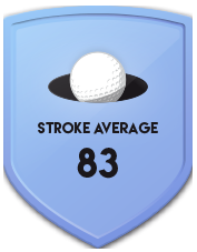Stroke average.png