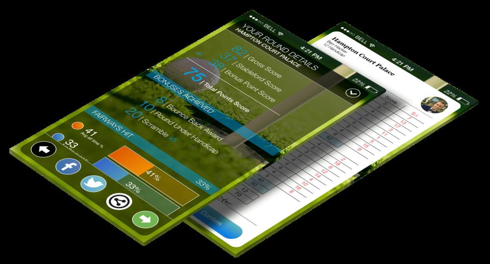 App visual of round-1.jpg