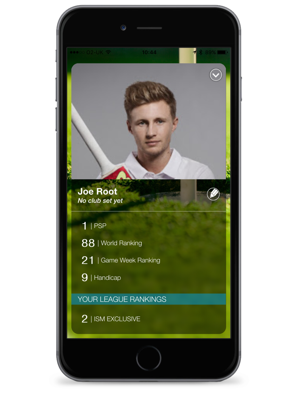 JOE ROOT -STATS.png