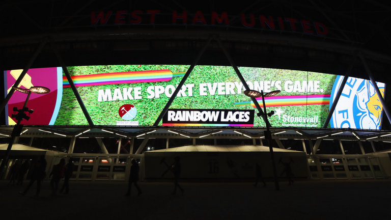 skysports-west-ham-london-stadium-rainbow-laces_4165232.jpg