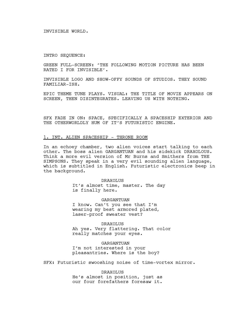 INVISIBLE WORLD SCRIPT_Page_002.jpg