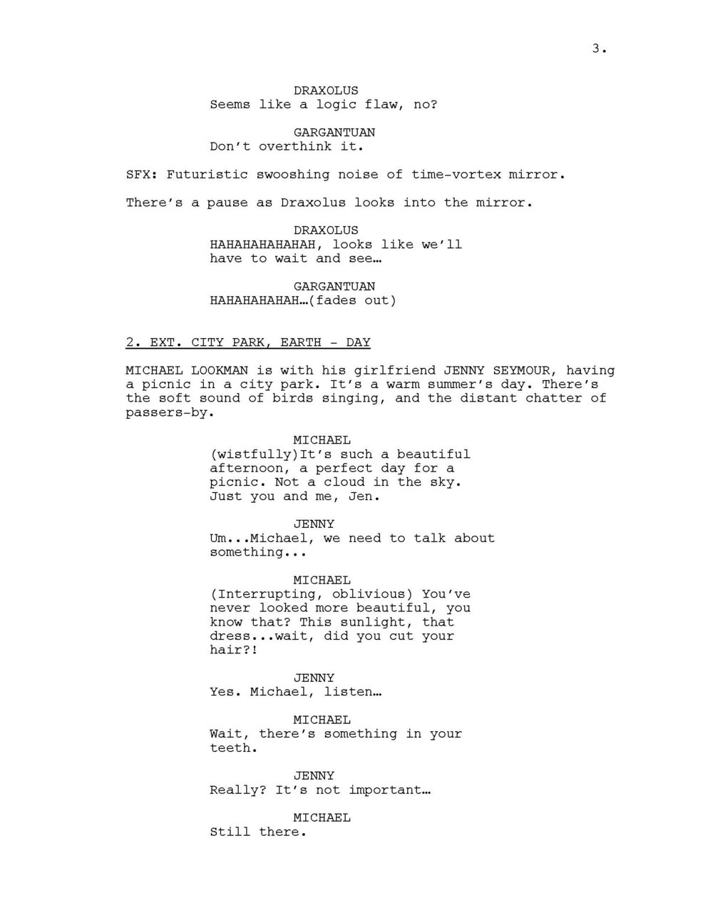 INVISIBLE WORLD SCRIPT_Page_004.jpg