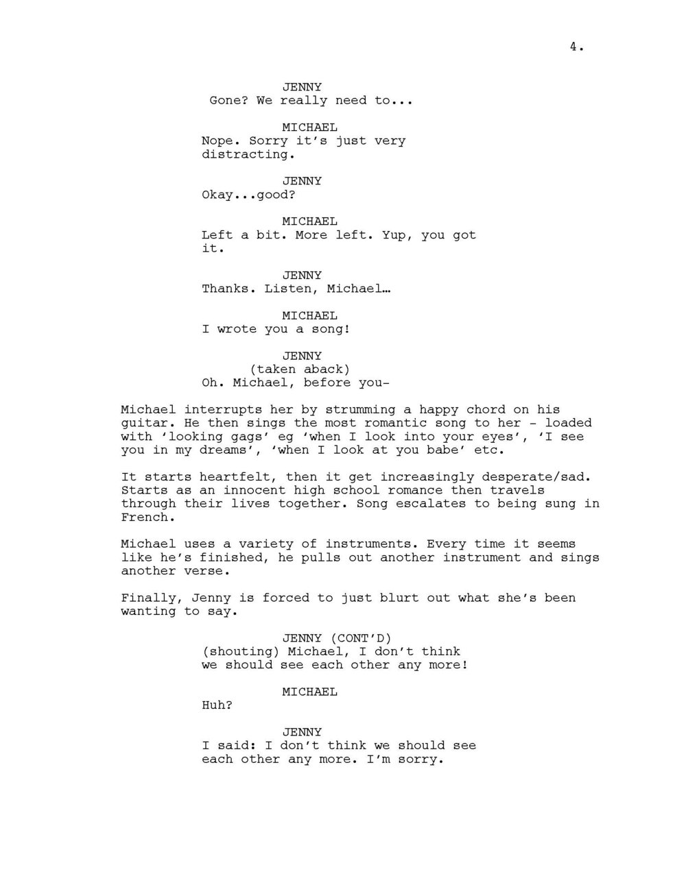 INVISIBLE WORLD SCRIPT_Page_005.jpg