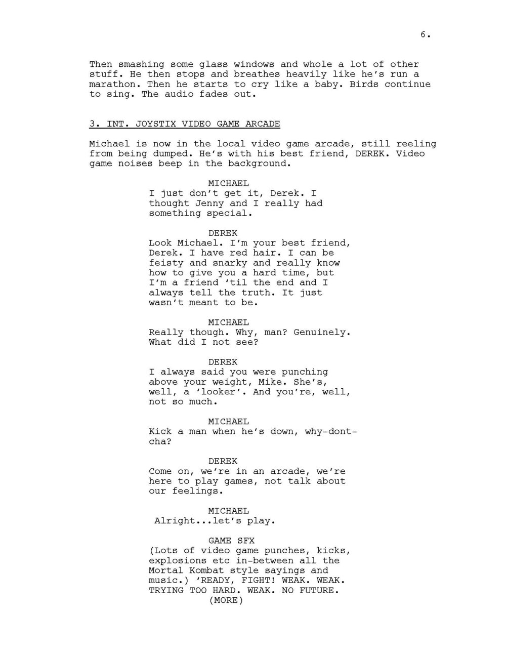 INVISIBLE WORLD SCRIPT_Page_007.jpg