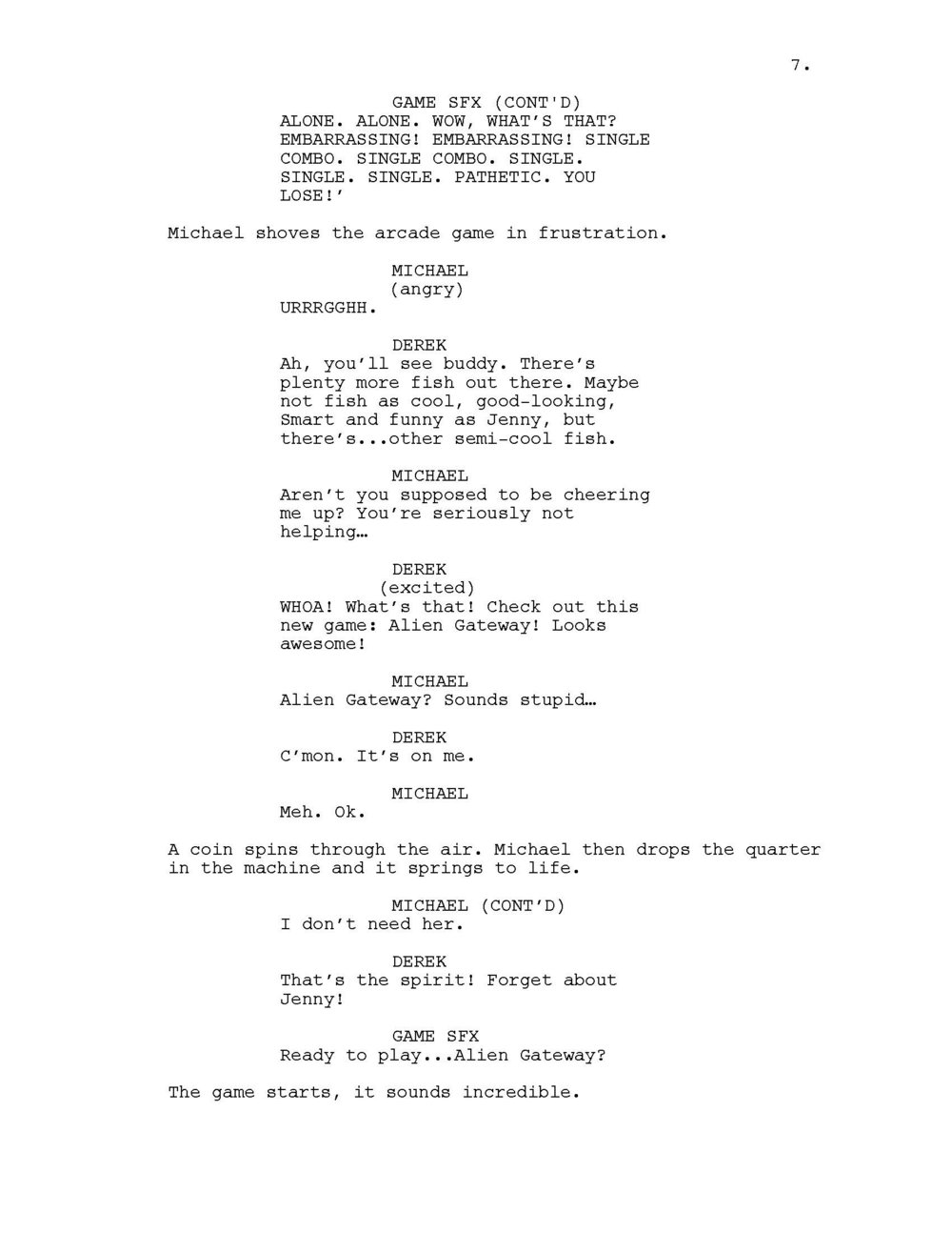 INVISIBLE WORLD SCRIPT_Page_008.jpg