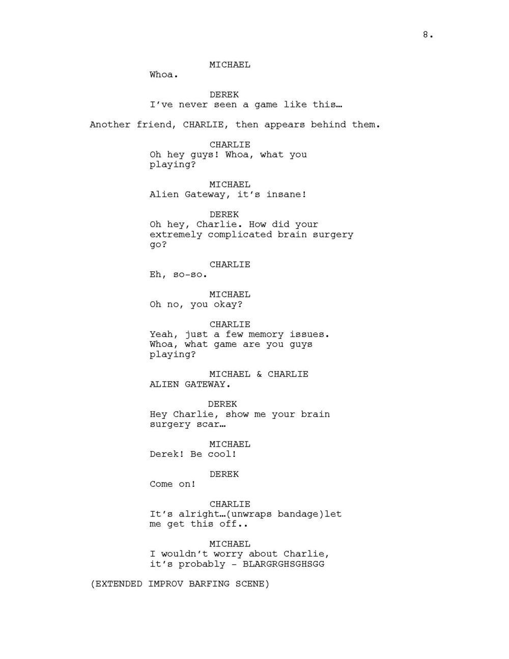 INVISIBLE WORLD SCRIPT_Page_009.jpg