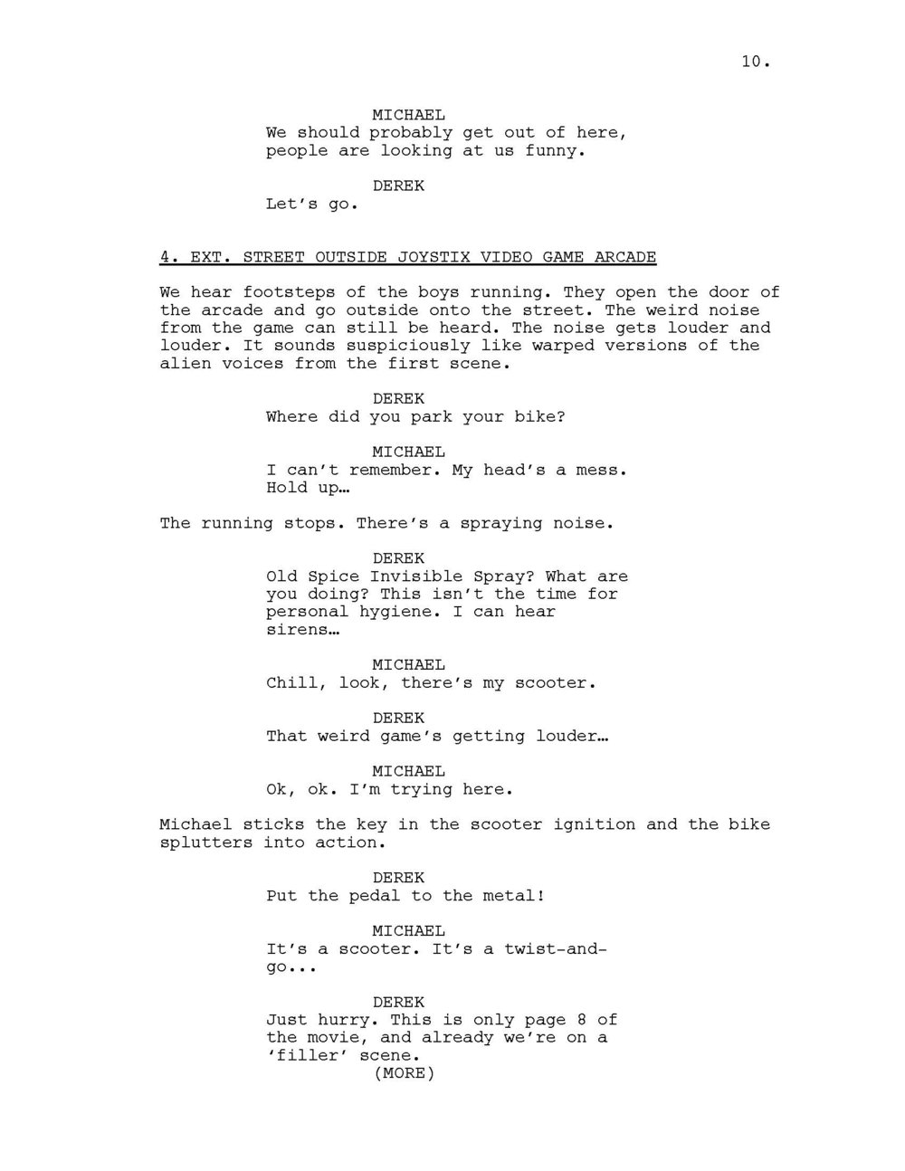 INVISIBLE WORLD SCRIPT_Page_011.jpg