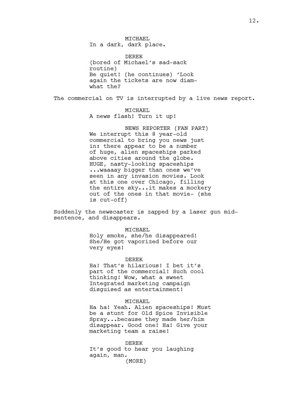 INVISIBLE WORLD SCRIPT_Page_013.jpg