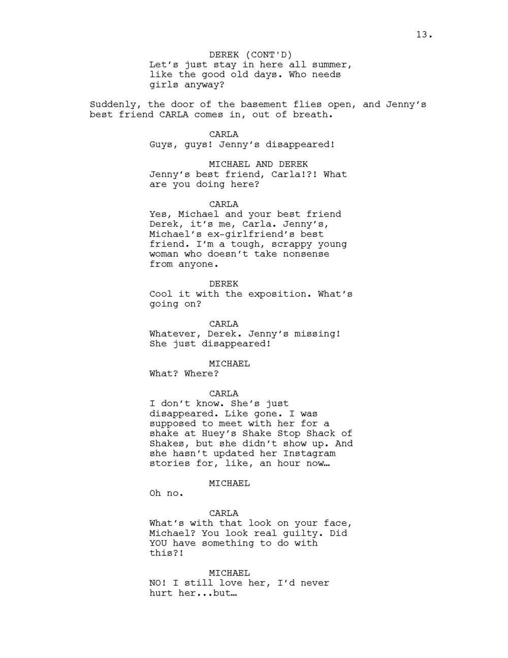 INVISIBLE WORLD SCRIPT_Page_014.jpg