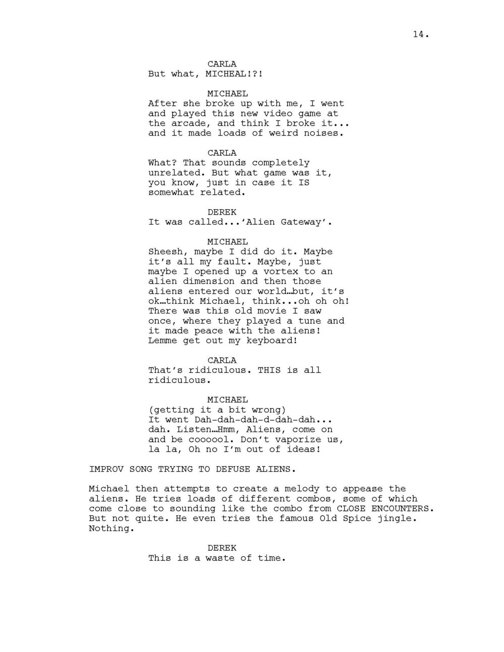 INVISIBLE WORLD SCRIPT_Page_015.jpg