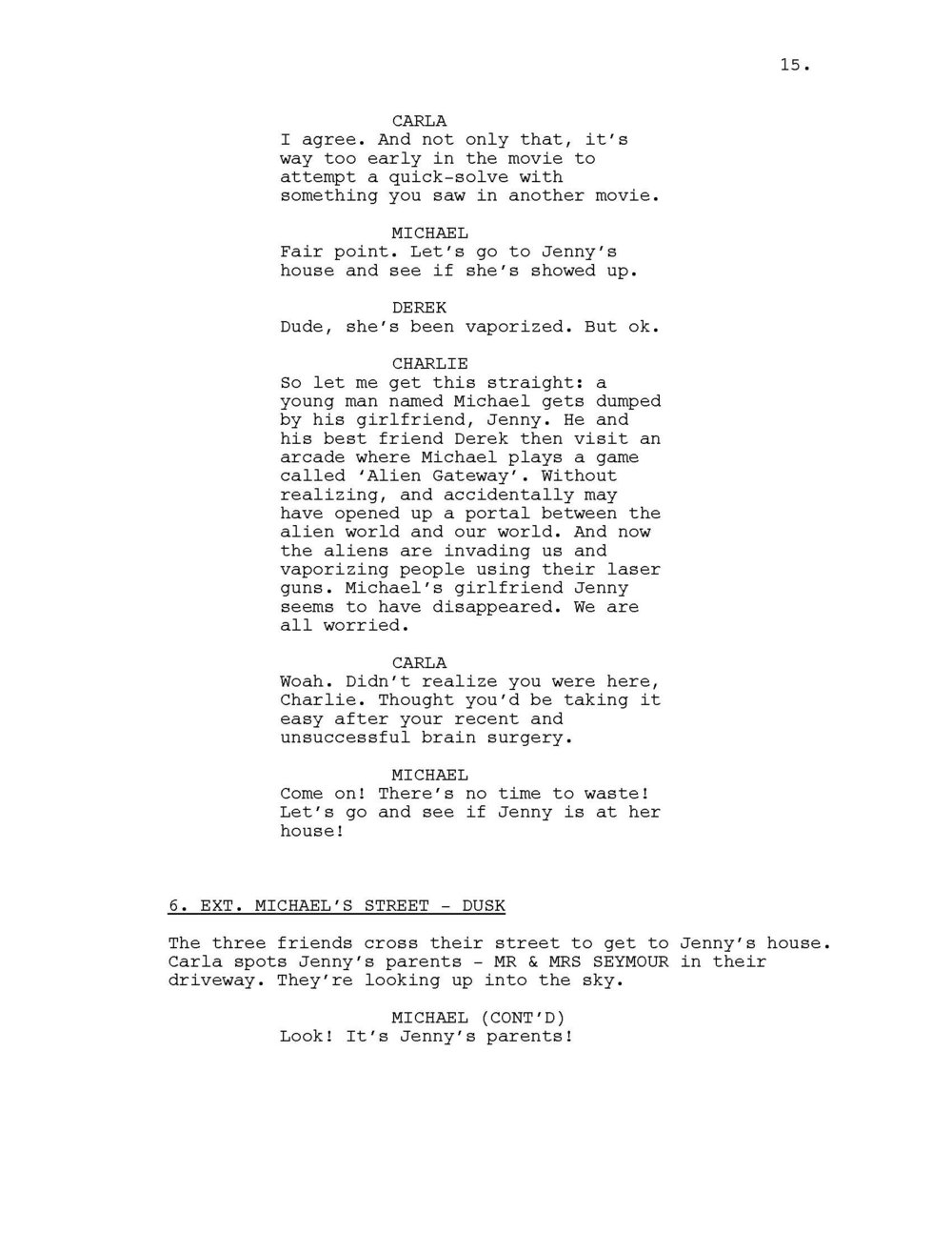 INVISIBLE WORLD SCRIPT_Page_016.jpg