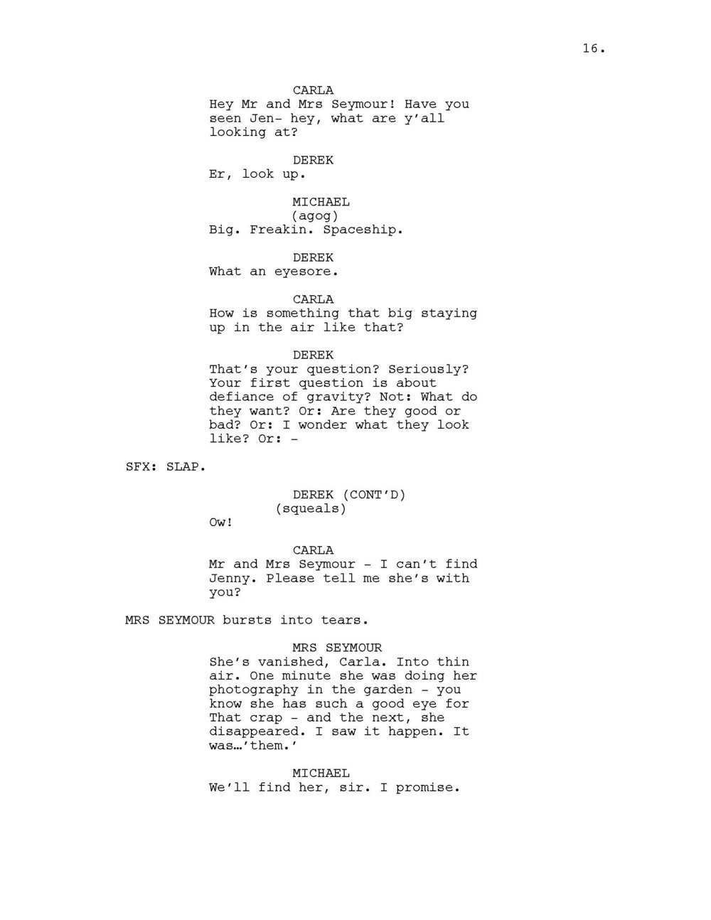 INVISIBLE WORLD SCRIPT_Page_017.jpg
