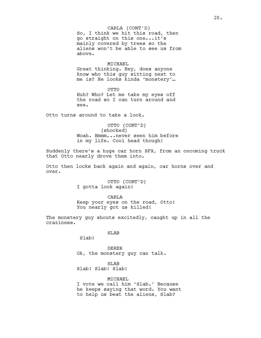 INVISIBLE WORLD SCRIPT_Page_021.jpg