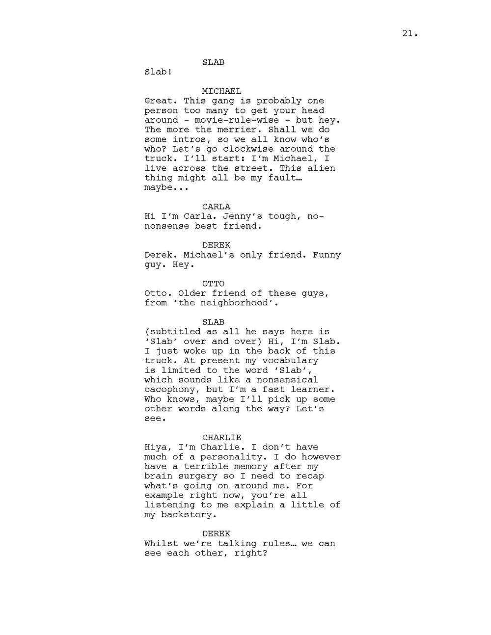 INVISIBLE WORLD SCRIPT_Page_022.jpg