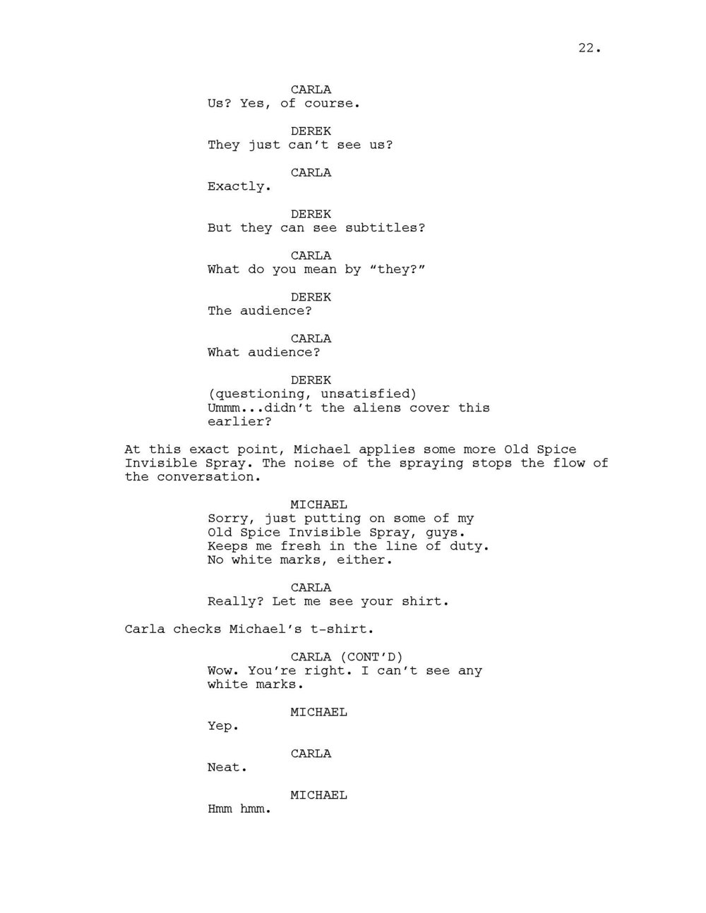 INVISIBLE WORLD SCRIPT_Page_023.jpg