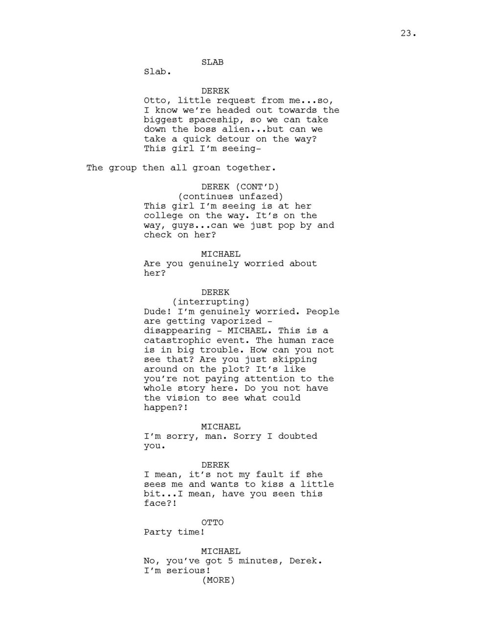 INVISIBLE WORLD SCRIPT_Page_024.jpg