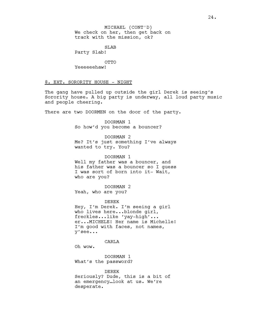 INVISIBLE WORLD SCRIPT_Page_025.jpg