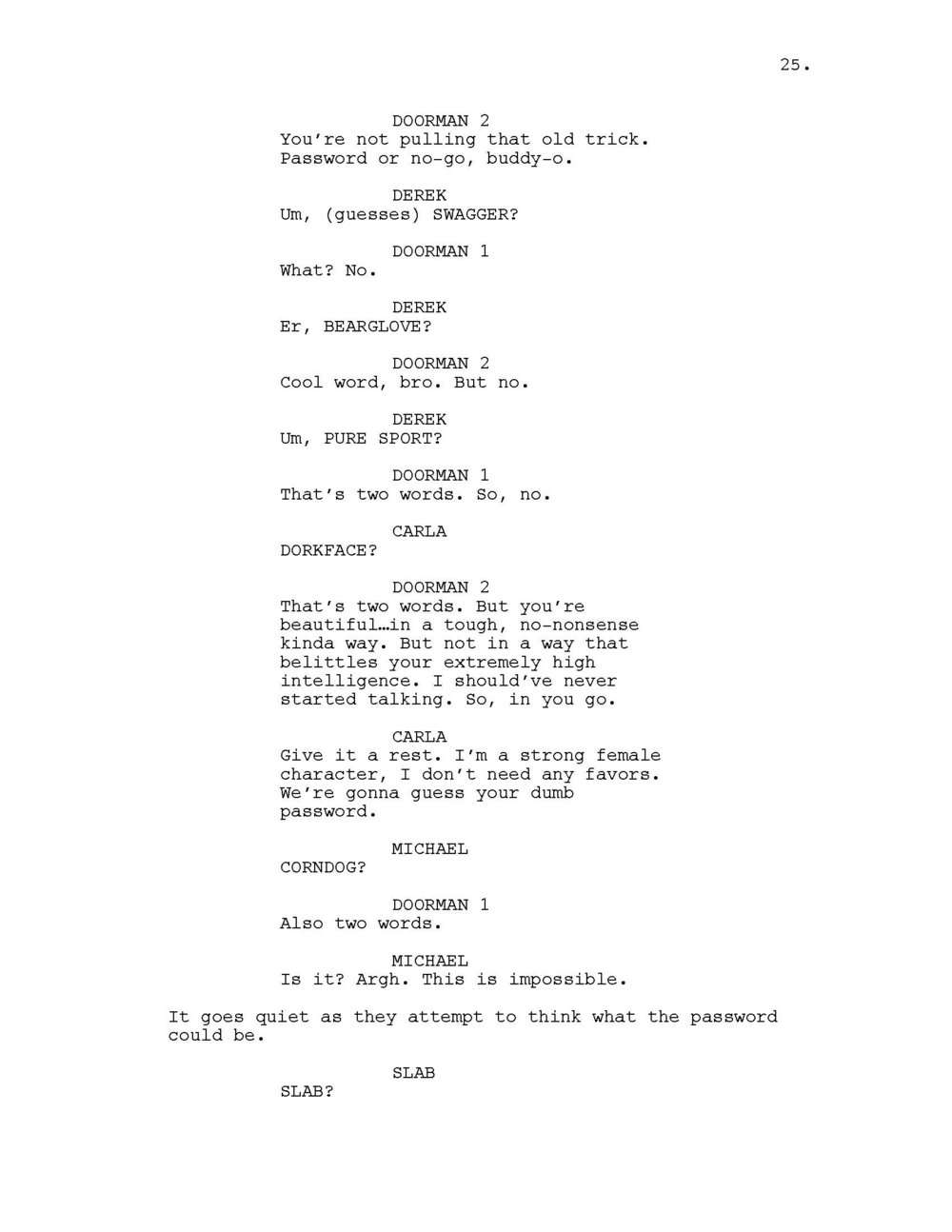 INVISIBLE WORLD SCRIPT_Page_026.jpg