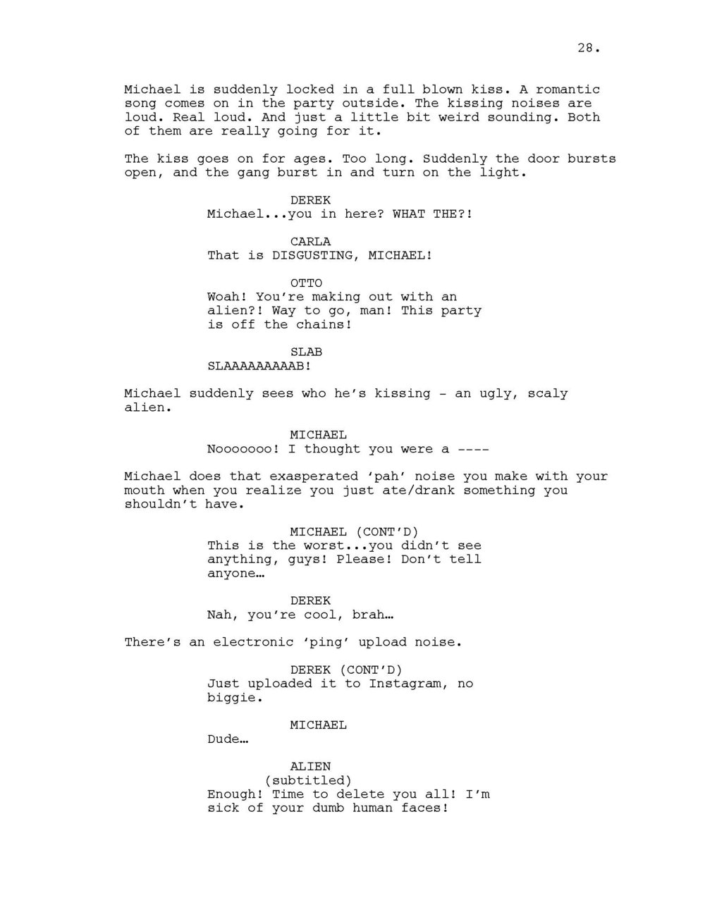 INVISIBLE WORLD SCRIPT_Page_029.jpg